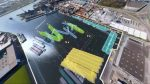 Rotterdam invertirá USD 3,98 millones en mejorar Puerto interior de Dordrecht
