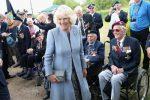 Duquesa de Cornwall bautizará al nuevo crucero de Saga Cruises
