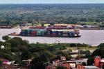 """Bolivia y Paraguay esperan sacar """"máximo provecho"""" a Hidrovía Paraguay-Paraná como vía logística"""