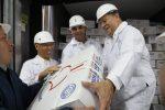 Panamá inicia exportación de carne bovina a China