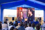 Terminal Puerto Arica presenta nuevo Reporte de Sustentabilidad