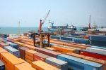 Guatemala: Puerto de Santo Tomás de Castilla compra 20 reach stacker