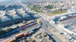 Ministerio de Transporte de Perú extiende plan para mejorar accesos de camiones al Puerto del Callao