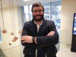 Alberto Texido plantea enfoque multidisciplinar para fortalecer relación ciudad-puerto