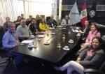 Perú: ANP recibe certificación en el Sistema de Gestión Antisoborno
