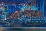 Navieras y operadores portuarios ponen en marcha acuerdo para crear consorcio blockchain