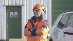 Associated British Ports es el primer operador portuario en UK en entregar EPP adaptados para mujeres