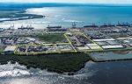 Australia: Puerto de Brisbane extiende concesión a operador logístico por 33 años