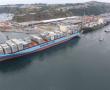 """""""Cambiante naturaleza de los puertos"""" pone en """"tela de juicio"""" gobernanza del sector según estudio del BID"""