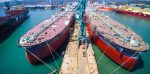 Ocean Yield recibe su cuarto buque VLCC