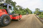 Perú pavimentará caminos de 42 corredores logísticos