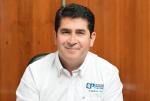 Ratifican a Rubén Castro como gerente general de la Empresa Portuaria Iquique