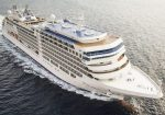 Corporación de Puertos del Conosur expresa satisfacción por inclusión de Chile en Grand Voyage de Silversea