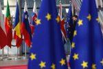 Comisión Europea da luz verde a inversión en puertos fluviales de Rumania