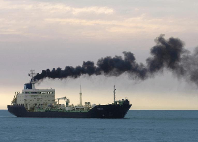 Neste lanzará nuevo combustible marino bajo en azufre de cara a norma OMI