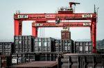 India: Kalmar proporcionará grúas RTG a terminal de DP World en Mumbai