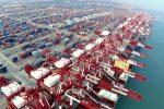 China niega entrada al Puerto de Qingdao a buque de guerra de Estados Unidos