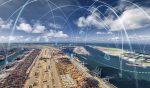 Rotterdam lanza nueva iniciativa para envío digital a todo el mundo
