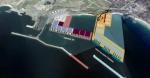 Portugal: Concesionario de nuevo terminal del Puerto de Sines tendrá cuatro años para desarrollarlo