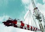 Marruecos: Kalmar modernizará grúas STS de Puerto de Tanger
