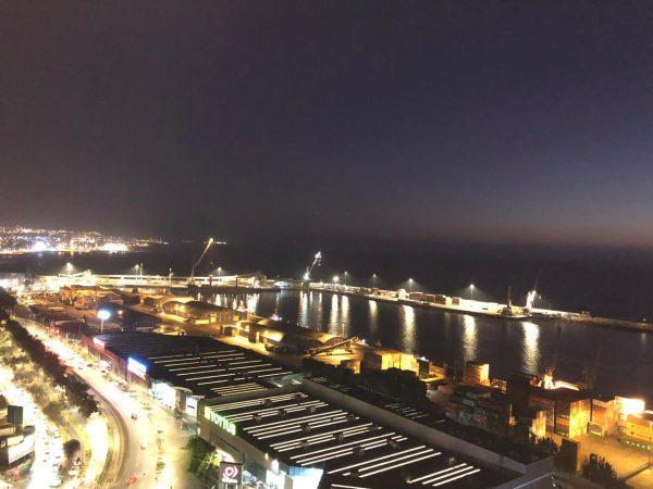"""Puerto Antofagasta realizará seminario sobre """"Logística Portuaria Sustentable"""""""