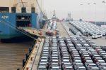 China reanudará alzas de aranceles a importaciones de autos de EEUU a partir del 15 de diciembre