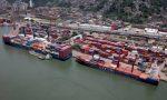 Drewry: Tráfico de contenedores entre costa este de América del Sur y Asia está marcado por volatilidad