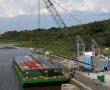 Bolivia: Puerto Jennefer recibe orden de proceder de la Aduana y espera mover 1 millón de toneladas
