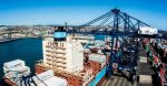 Maersk Chile impulsa exportación de carga seca al norte de Europa