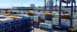 Terminales Portuarios Euroandinos de Perú incorpora última actualización del software Navis N4