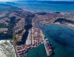 Puertos de Talcahuano pide que nuevo acceso a San Vicente no cuente con peaje