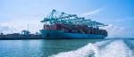Malasia: Puerto de Tanjung Pelepas actualiza su TOS e incorpora N4 de Navis