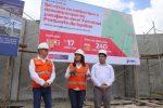 Perú: Anuncian construcción de vía multimodal que unirá Indiana con Mazán y permitirá llegar a Ecuador
