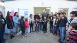 Mejillones inaugura Casa del Arte con respaldo de Ultraport