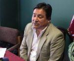 Cadetrans de Bolivia valora tarifa cero para despachos directos ofrecida por TPA