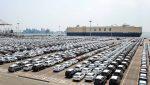Corea del Sur: Exportaciones de vehículos aumentan por quinto mes consecutivo