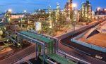 """Video: Rotterdam quiere levantar la mayor planta de hidrógeno """"verde"""" de Europa"""