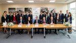 Sovcomflot y NYK Line logran préstamo para refinanciar buques transportadores de GNL