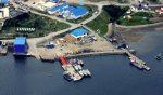Fenasiomechi pide que Armasur haga público qué naves no podrían cumplir con una jornada laboral de 40 horas