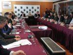 Consejo Regional del Bio Bio aprueba actualización de Estrategia de Desarrollo con énfasis logístico-portuario