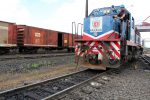 Brasil: Planean expandir rutas ferroviarias hacia Puertos de Paraná