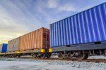 EFE espera tener operativo Centro Logístico vinculado a Puerto de Gran Escala de San Antonio a más tardar en 2032