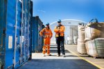 Flinders Ports Holdings lanza nueva subsidiaria al sur de Australia