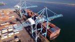 Flinders Port Holdings da a conocer su plan de desarrollo para siete puertos de Australia