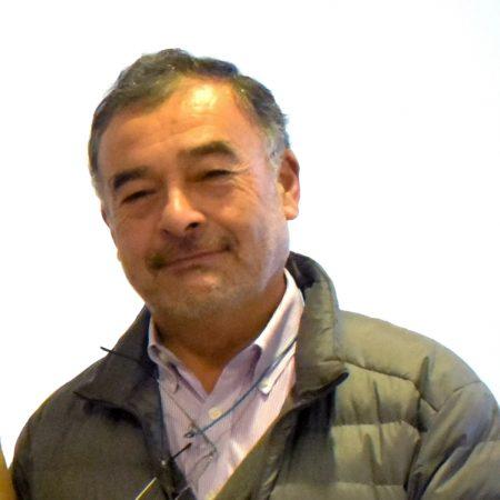 Manuel Lazo: ¿Es la aduana chilena una aduana moderna?