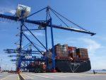 Vietnam: Aprueban en principio plan de inversión para construir terminales de contenedores en Hai Phong