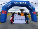 Ultraport apoya corrida familiar solidaria en Punta Arenas