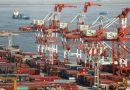 Exportaciones de Corea del Sur disminuyen 0,2% en marzo en medio de consecuencias por Covid-19