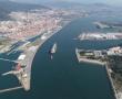Portugal: Movimiento de carga aumenta 19% en Puerto de Viana do Castelo