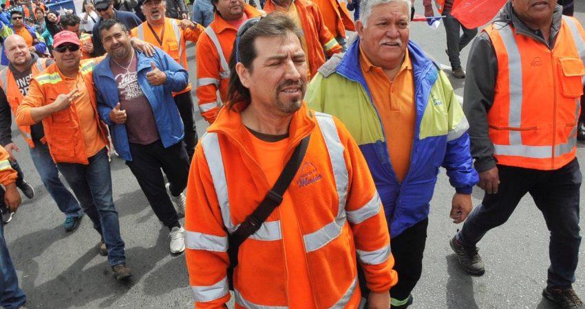 marcha portuarios san antonio miercoles (10)